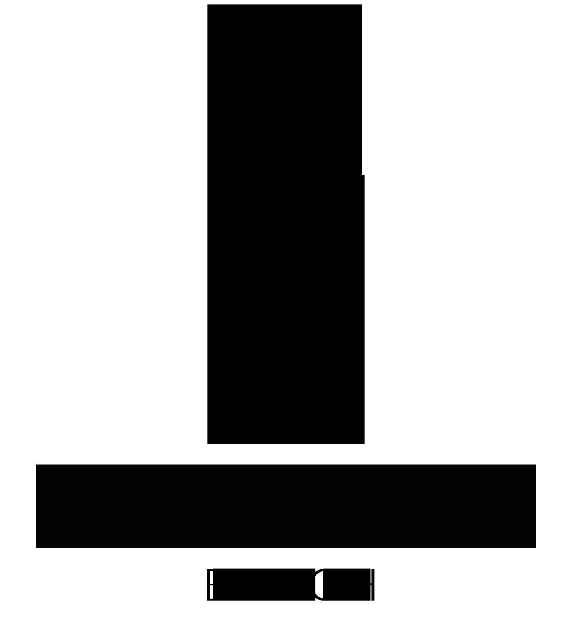 Sandass Beach | Exclusive Swimwear - Bikinis Online