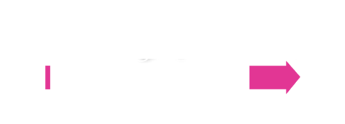 NewsletterBanner-Conoce2